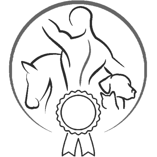 BRC Transparent BW Logo